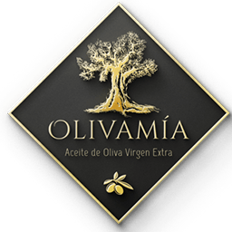 Olivamía